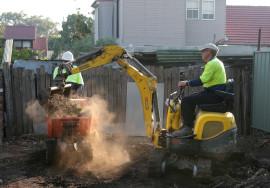 excavation brians tempe full res