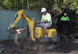 excavation BrianstempeFullres