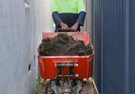 excavattions brians tempe