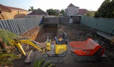 bta-swimming-pool-excavation