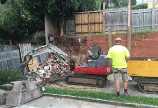 retaining-wall-excavation4