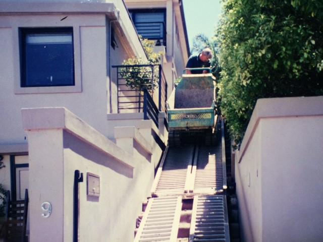 brians-tight-access-stair-access