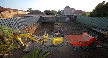 landscape-excavation