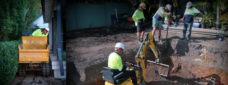 excavationteam